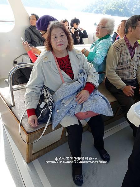2016-1218-曾文水庫坐遊艇 (11)P01.jpg