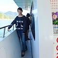 2016-1218-曾文水庫坐遊艇 (19)P03.jpg