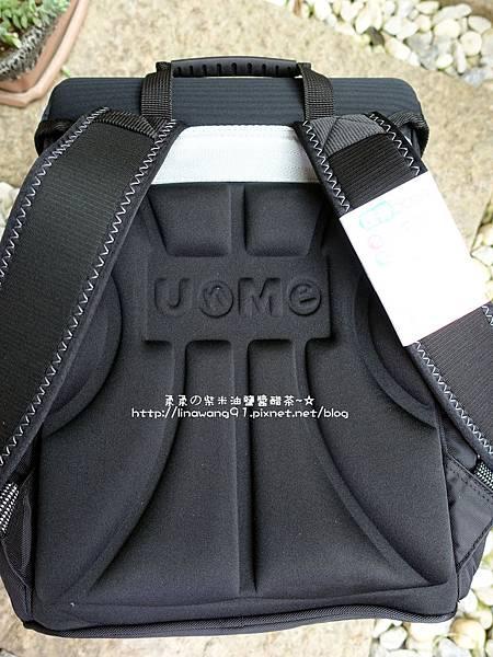 2018-0125-UNME 掀蓋前釦式護脊書包 (12).jpg