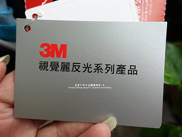 2018-0125-UNME 掀蓋前釦式護脊書包 (27).jpg