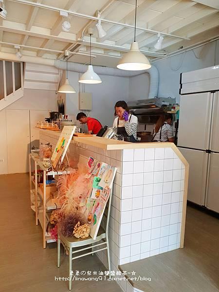 2018-0422-豆豆手燒鬆餅 (5)P01.jpg