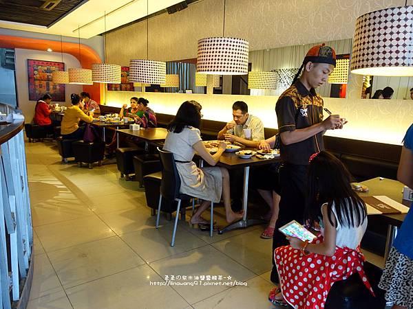 2015-0219-印尼-雅加達-Dapur solo (2).jpg
