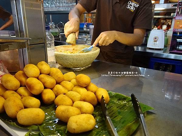 2015-0219-印尼-雅加達-Dapur solo (8).jpg