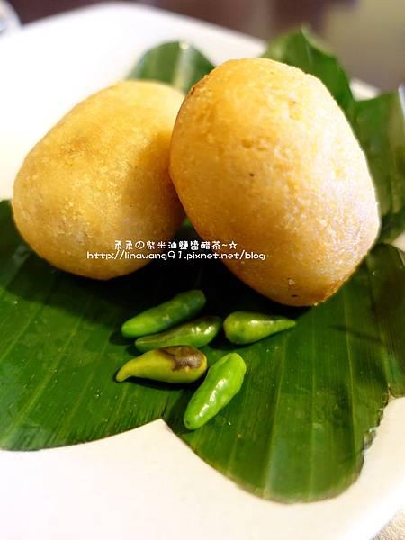 2015-0219-印尼-雅加達-Dapur solo (7).jpg