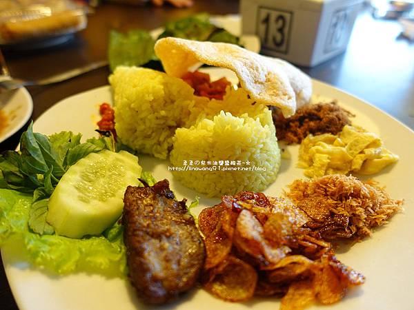 2015-0219-印尼-雅加達-Dapur solo (19).jpg