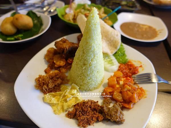 2015-0219-印尼-雅加達-Dapur solo (20).jpg