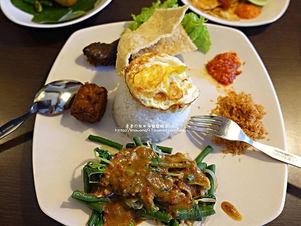 2015-0219-印尼-雅加達-Dapur solo (23).jpg