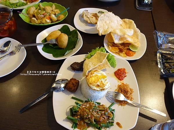 2015-0219-印尼-雅加達-Dapur solo (28).jpg