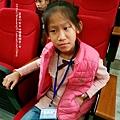 2018-1216-第十八屆國際盃數學頒獎顛典禮 (3).jpg