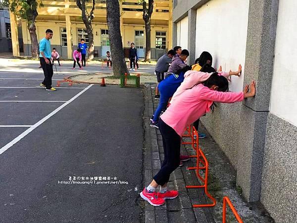 2019-0123-小五上-田徑寒訓 (2).jpg