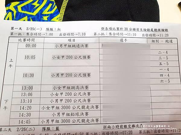 2019-0222-小五上-中小學田徑錦標賽 (2).jpg