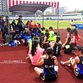 2019-0222-小五上-中小學田徑錦標賽 (3).jpg