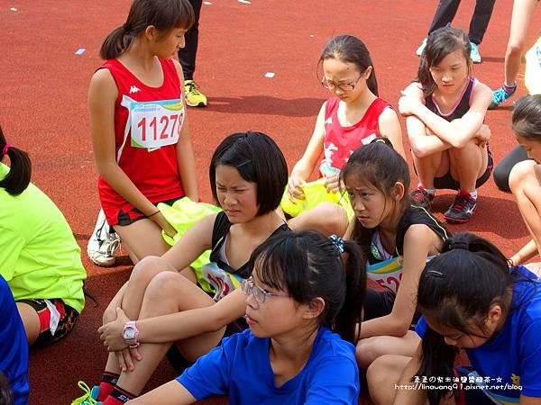 2019-0222-小五上-中小學田徑錦標賽 (4).jpg