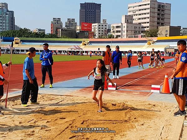 2019-0226-小五上-中小學田徑錦標賽 (6).jpg