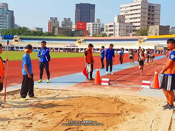 2019-0226-小五上-中小學田徑錦標賽 (5).jpg