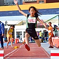 2019-0226-小五上-中小學田徑錦標賽 (10).jpg