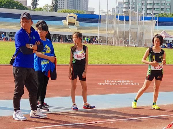 2019-0226-小五上-中小學田徑錦標賽 (7).jpg