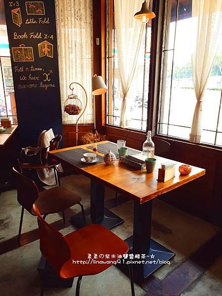 2019-0313-冪 La Miette Cafe%26;Bistro (1).jpg