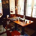 2019-0313-冪 La Miette Cafe&Bistro (1).jpg