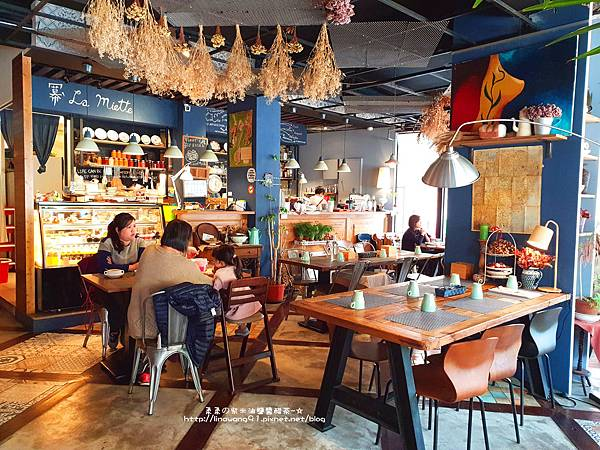 2019-0313-冪 La Miette Cafe%26;Bistro (10).jpg
