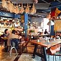 2019-0313-冪 La Miette Cafe&Bistro (10).jpg