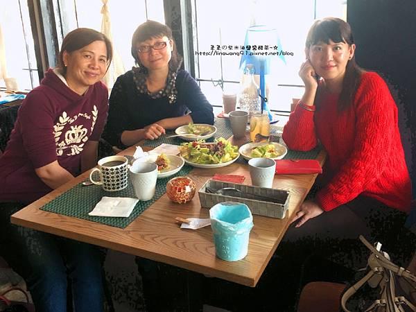 2019-0313-冪 La Miette Cafe%26;Bistro (14).jpg