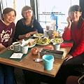 2019-0313-冪 La Miette Cafe&Bistro (14).jpg