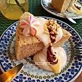 2019-0313-冪 La Miette Cafe&Bistro (20).jpg