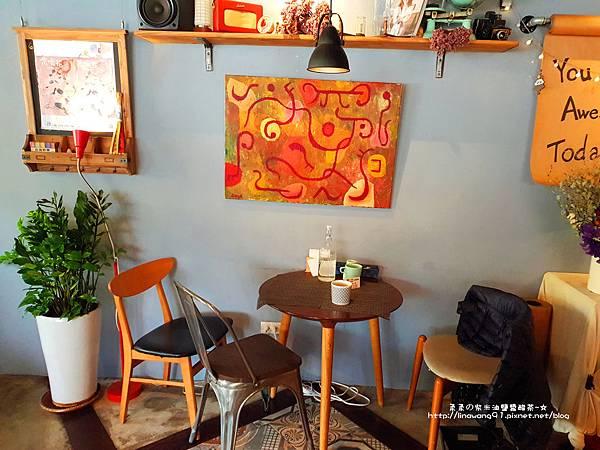 2019-0313-冪 La Miette Cafe%26;Bistro (24).jpg