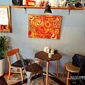 2019-0313-冪 La Miette Cafe&Bistro (24).jpg