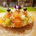 2019-0313-冪 La Miette Cafe&Bistro (31).jpg