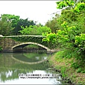 2014-0403 (6)P10.jpg