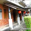 2014-0403 (2)P01.jpg
