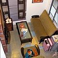 2014-0403 (44)P14.jpg