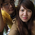 2014-0404 (10)P02.jpg