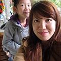 2014-0404 (11)P03.jpg