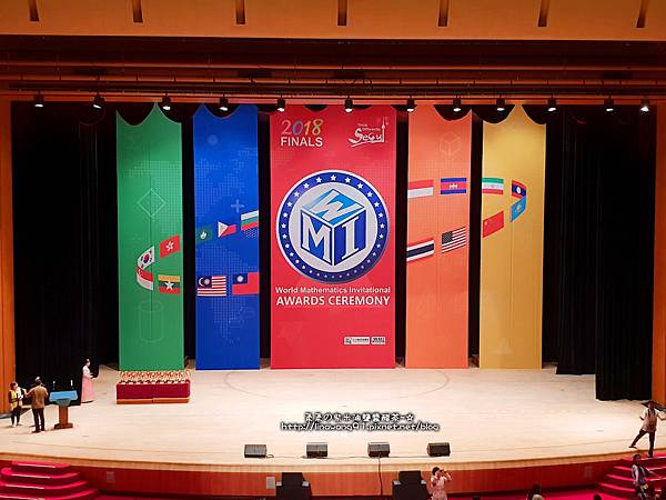 2018-0716-慶熙大學-WMI頒獎顛典禮 (3).jpg