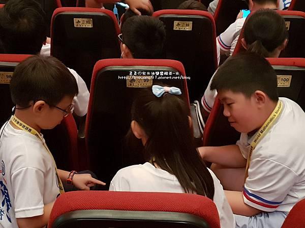2018-0716-慶熙大學-WMI頒獎顛典禮 (8).jpg
