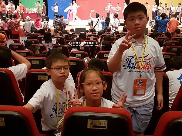 2018-0716-慶熙大學-WMI頒獎顛典禮 (9).jpg