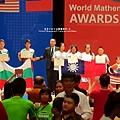 2018-0716-慶熙大學-WMI頒獎顛典禮 (14).jpg
