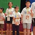 2018-0716-慶熙大學-WMI頒獎顛典禮 (17).jpg