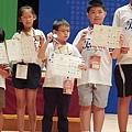 2018-0716-慶熙大學-WMI頒獎顛典禮 (20).jpg