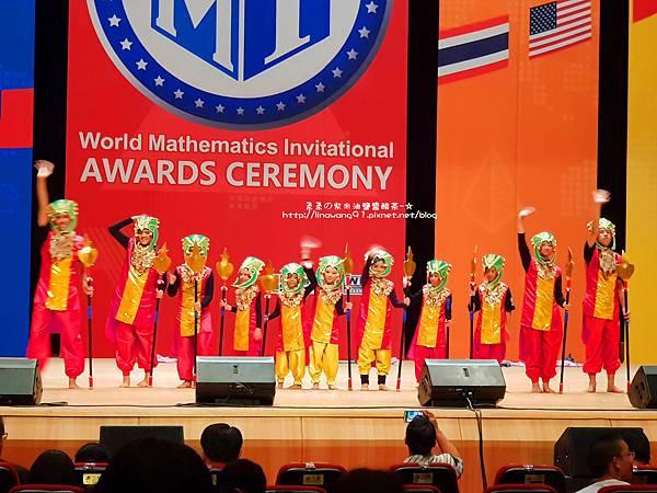 2018-0716-慶熙大學-WMI頒獎顛典禮 (24).jpg