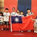 2018-0716-慶熙大學-WMI頒獎顛典禮 (27).jpg