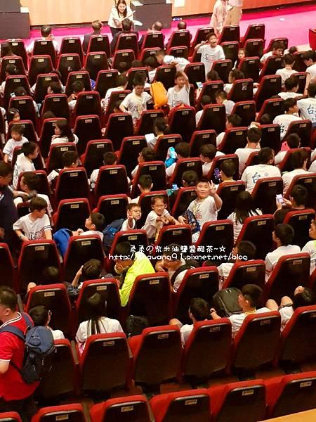 2018-0716-慶熙大學-WMI頒獎顛典禮 (31).jpg