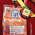 2018-0716-慶熙大學-WMI頒獎顛典禮 (35).jpg