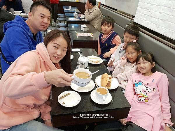 2019-0127-香港遊-8號冰室 (5).jpg