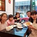 2019-0127-香港遊-8號冰室 (12).jpg