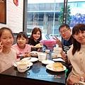 2019-0127-香港遊-8號冰室 (13).jpg