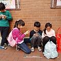 2019-0128-香港遊-甘牌燒鵝 (2).jpg